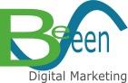 BeSeen Digital Marketing